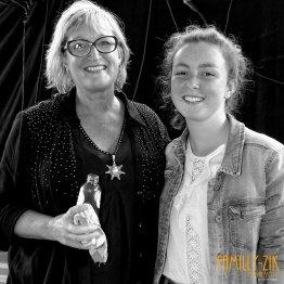 FamilyZik Festival 2016 - Photos Olivier Gilgean (166)
