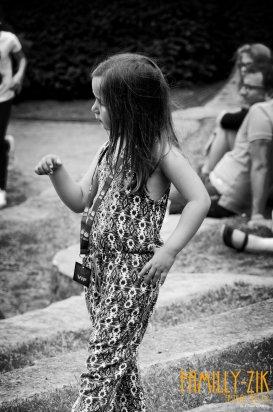 FamilyZik Festival 2016 - Photos Olivier Gilgean (67)