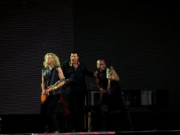 Lionel Richie - TW Classic Werchter - july 2016 (17)
