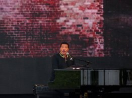Lionel Richie - TW Classic Werchter - july 2016 (72)