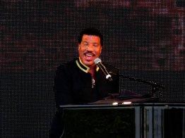 Lionel Richie - TW Classic Werchter - july 2016 (76)