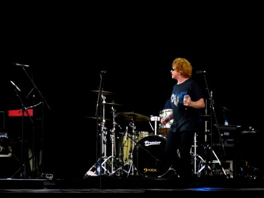 Simply Red - TW Classic Werchter - july 2016 (2)