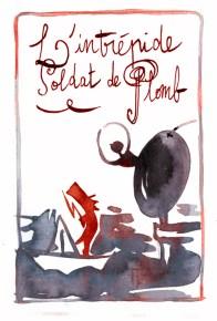 (c) Nathalie Ferlut