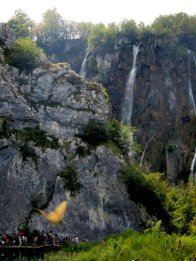 voyage-vacances-croatie-2016-lacs-de-plitvice-188