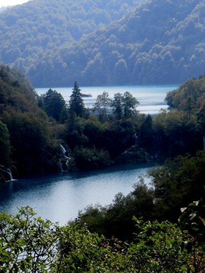 voyage-vacances-croatie-2016-lacs-de-plitvice-198