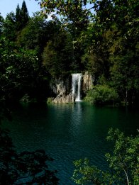 voyage-vacances-croatie-2016-lacs-de-plitvice-34
