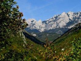 voyage-vacances-croatie-2016-parc-naturel-de-paklenica-12