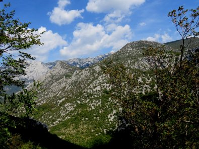 voyage-vacances-croatie-2016-parc-naturel-de-paklenica-16