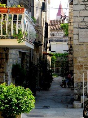 voyage-vacances-croatie-2016-trogir-21