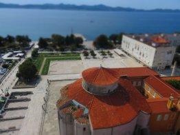 voyage-vacances-croatie-2016-zadar-110