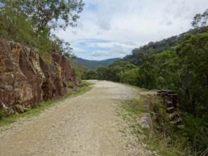 great-north-road-walk_04_14092016