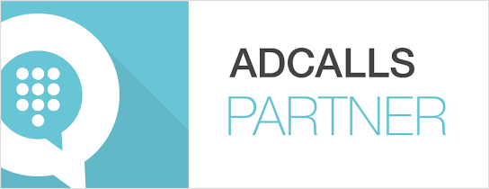 adcalls_partner