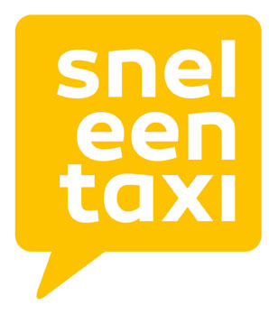 luchthaven.sneleentaxi logo