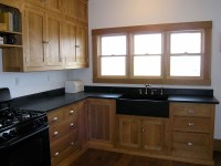 Branch Hill Joinery | CUSTOM AMISH FURNITURE, CABINETRY ...