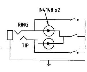 digitech rp 360  diy fs3x pedal? | The Gear Page