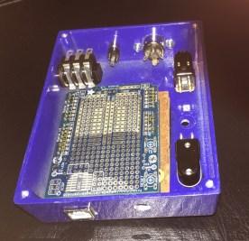 HackManBox4