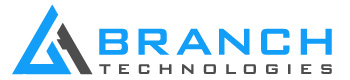 Branch Technologies Logo
