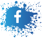 Administrare Reclame Facebook