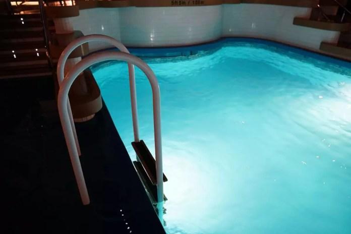 Swimming Pool Names Ideas Brand Maker S