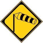 圏央道茨城区間全通!でもドライバーは注意しないと危険かも。。