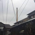 京急蒲田駅から近い銭湯、大正湯を紹介します!