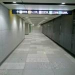 東京で乗り換えが面倒な駅を紹介します!
