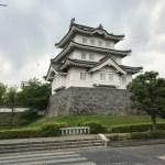 「のぼうの城」こと忍城の街、行田市について紹介します!