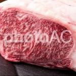 【2017年は10/14~15】東京食肉市場まつりでお肉を安くスムーズに買う方法!