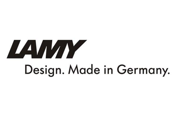 LAMY/ラミー