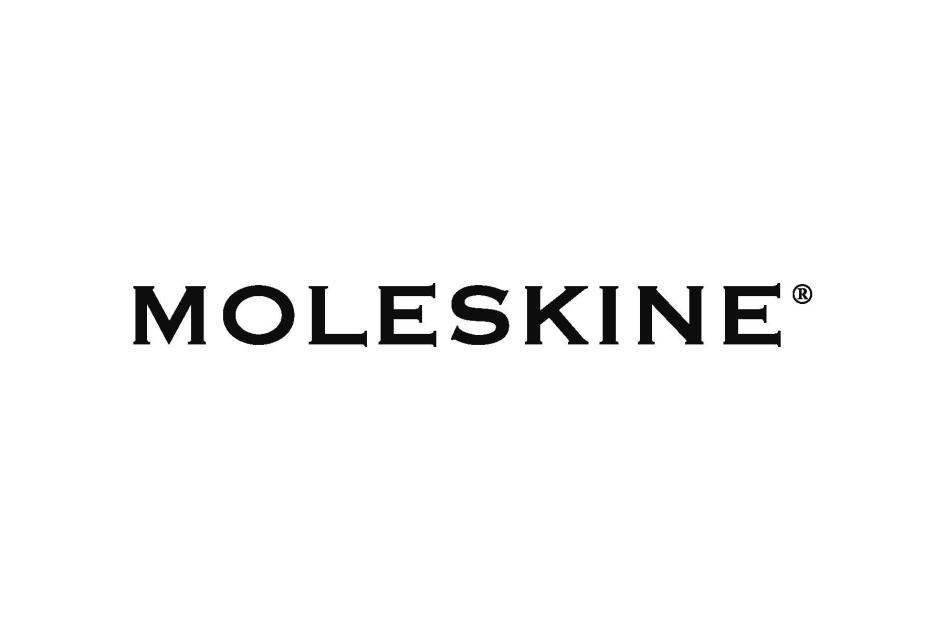 MOLESKINE(モレスキン)