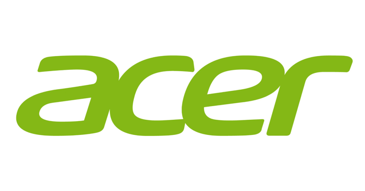 Acer(エイサー)