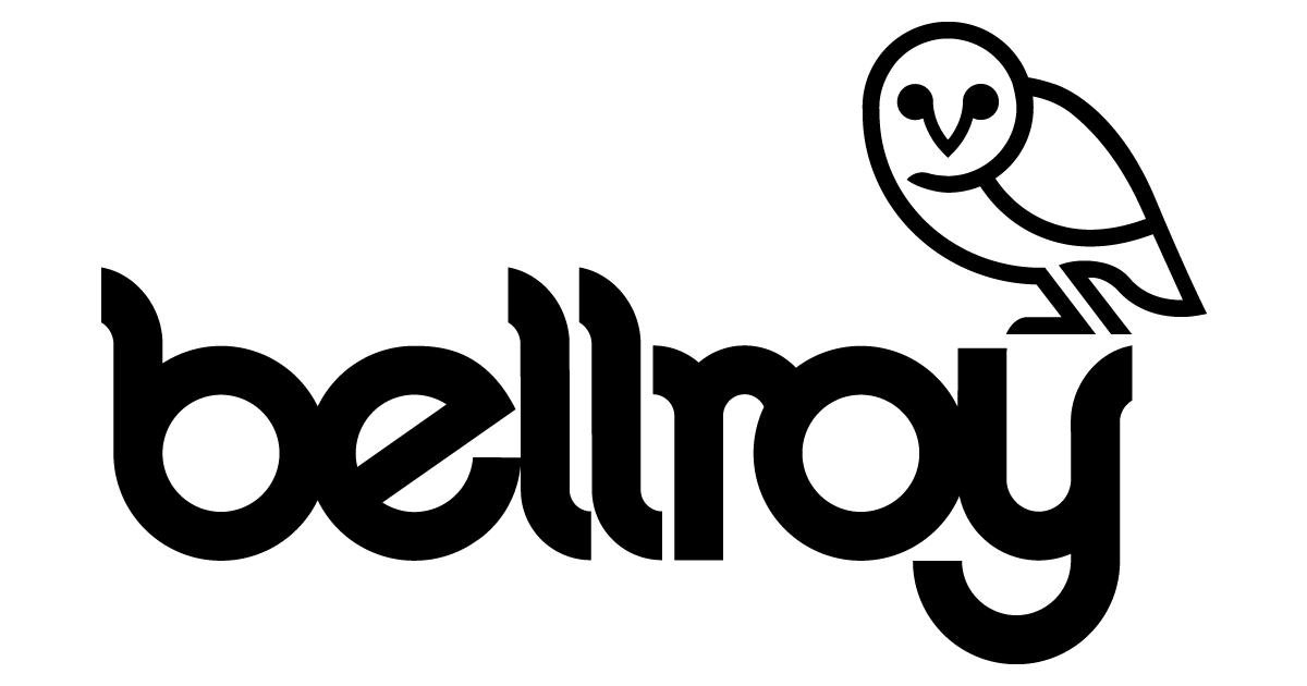 bellroy(ベルロイ)