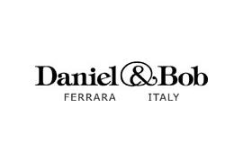 Daniel&Bob(ダニエルアンドボブ)