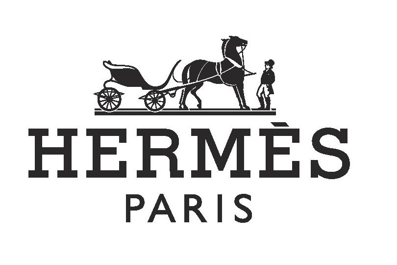 Hermès(エルメス)