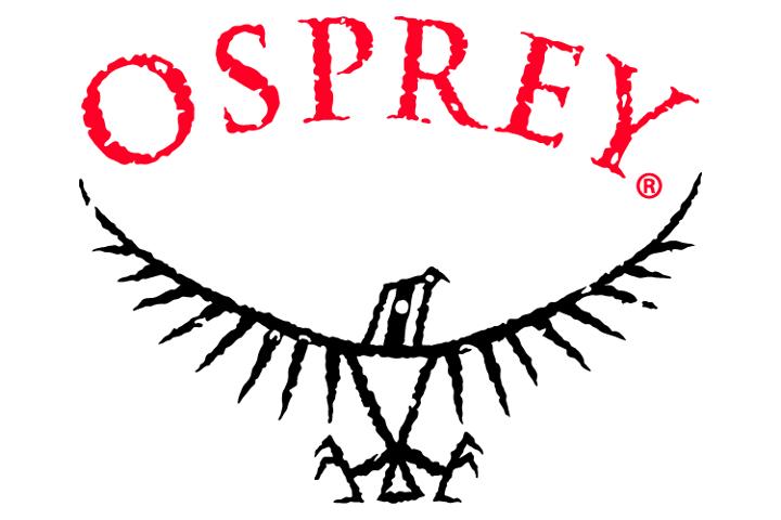 OSPREY(オスプレー)