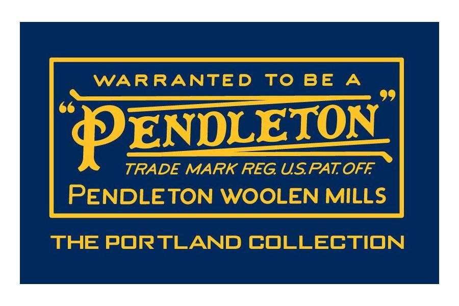 PENDLETON/ペンドルトン