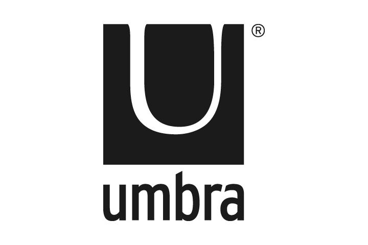 umbra(アンブラ)