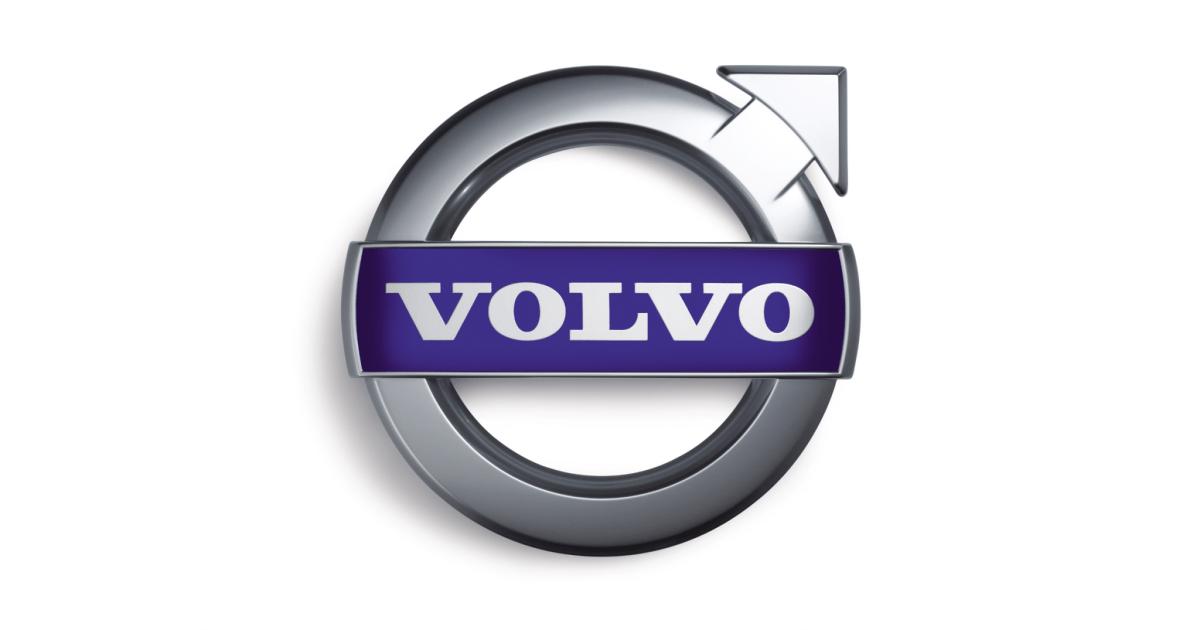 VOLVO/ボルボ