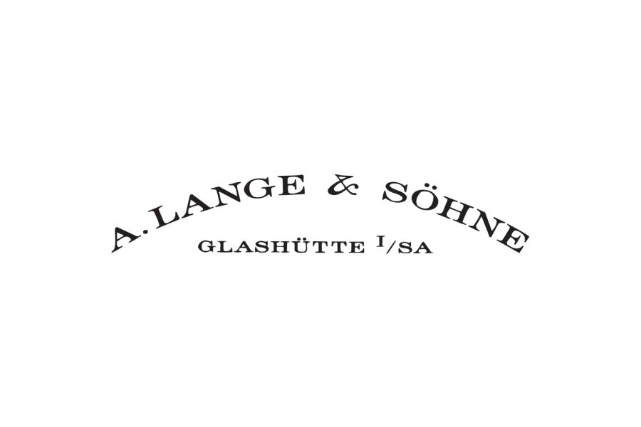 A. LANGE & SOHNE/A.ランゲ&ゾーネ