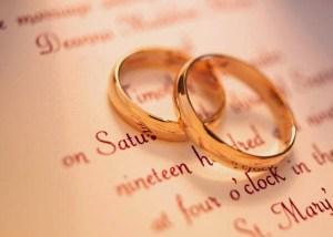 指輪のサイズの選び方