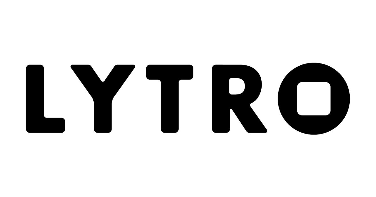 LYTRO(ライトロ)