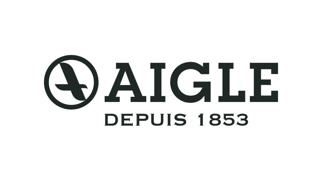 AIGLE/エーグル