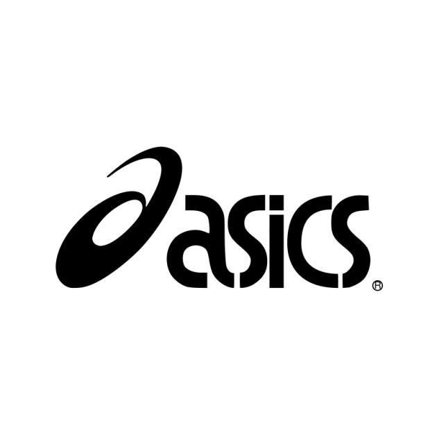 ASICS/アシックス