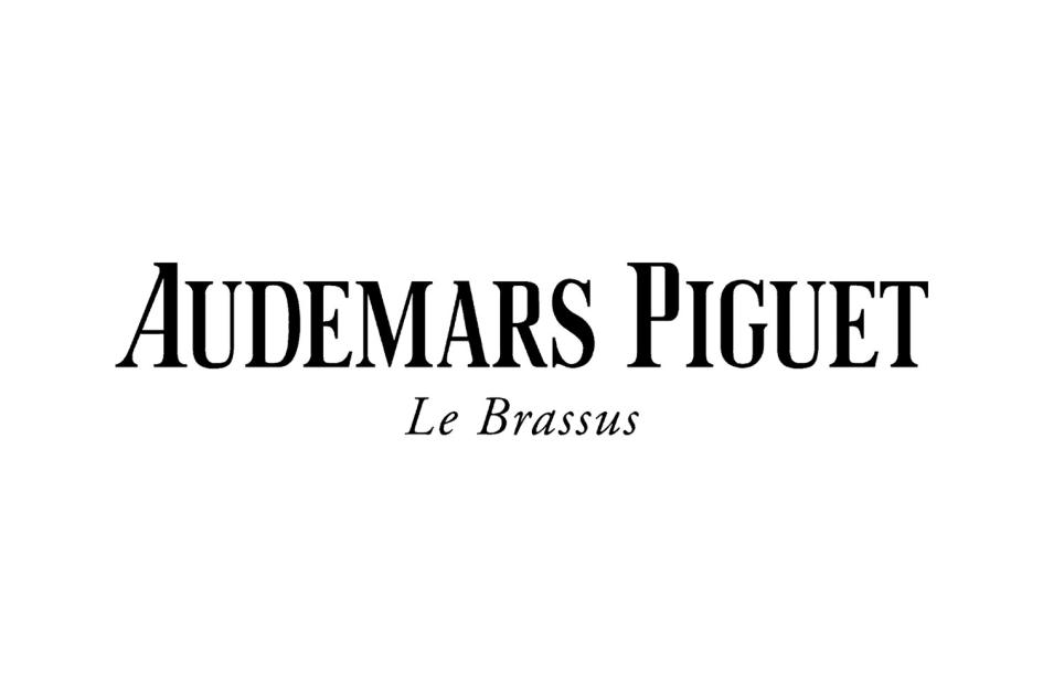 Audemars Piguet/オーデマピゲ