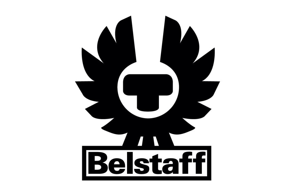 BelStaff(ベルスタッフ)