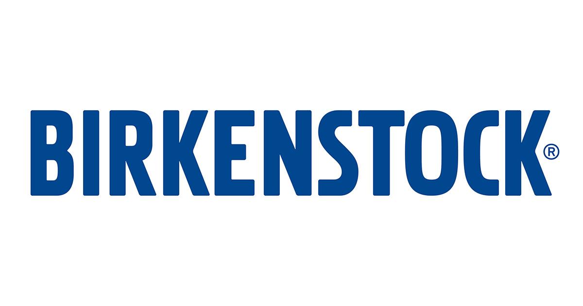 BIRKENSTOCK/ビルケンシュトック