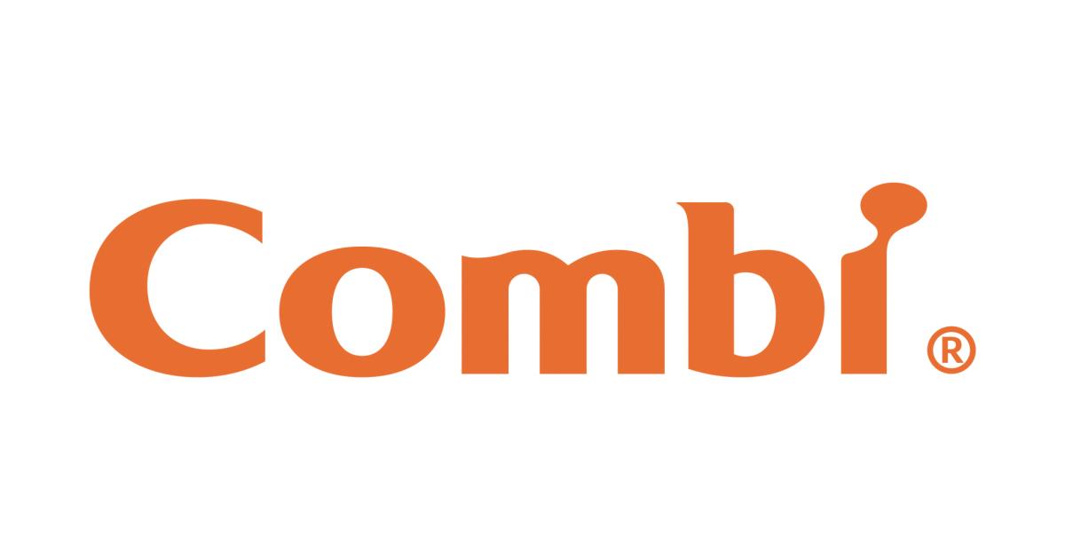 COMBI/コンビ