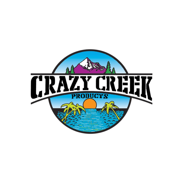 CRAZY CREEK/クレイジークリーク