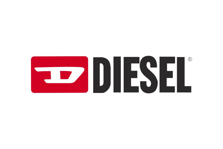 DIESEL(ディーゼル)