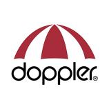 doppler/ドップラー